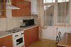 двухкомнатная квартира в Коломые, район Коломыя, на Пекарська 7, в аренду на короткий срок посуточно фото 4