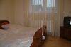 двухкомнатная квартира в Коломые, район Коломыя, на Пекарська 7, в аренду на короткий срок посуточно фото 5