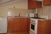двухкомнатная квартира в Коломые, район Коломыя, на Пекарська 7, в аренду на короткий срок посуточно фото 6