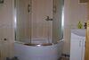 двухкомнатная квартира в Коломые, район Коломыя, на Пекарська 7, в аренду на короткий срок посуточно фото 8