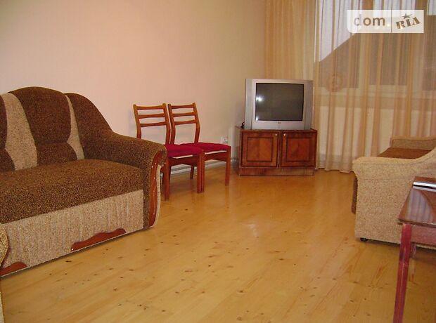 двухкомнатная квартира в Коломые, район Коломыя, на Пекарська 7, в аренду на короткий срок посуточно фото 1