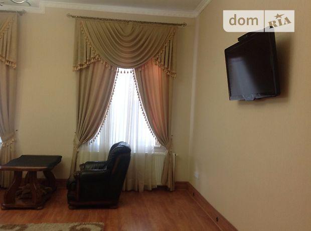 однокомнатная квартира в Коломые, в аренду на короткий срок посуточно фото 1