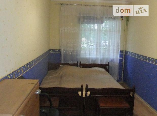 Аренда посуточная квартиры, 2 ком., Сумская, Конотоп, р‑н.Конотоп
