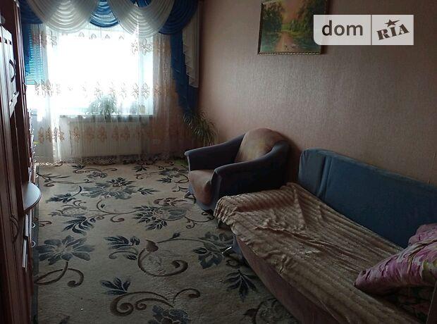 однокомнатная квартира в Корсуне-Шевченковском, район Корсунь-Шевченковский, в аренду на короткий срок посуточно фото 1