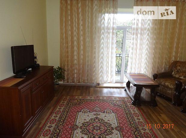 Аренда посуточная квартиры, 2 ком., Волынская, Ковель, р‑н.Ковель