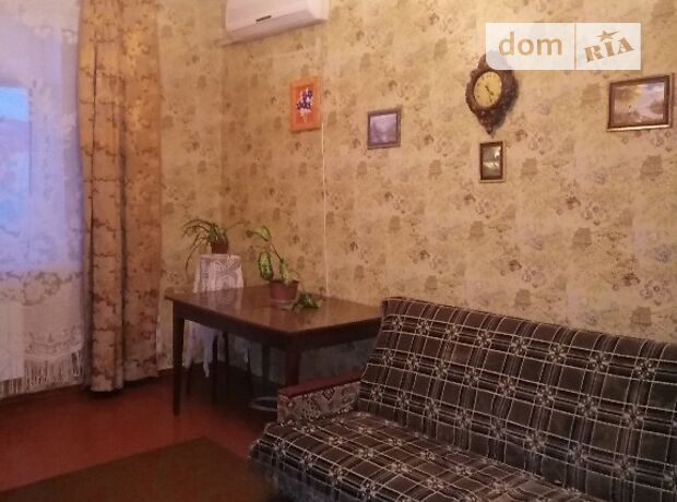 трехкомнатная квартира в КрасныйЛимане, район Красный Лиман, на Гасієва в аренду на короткий срок посуточно фото 2