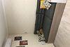 однокомнатная квартира в Кропивницком, район Центр, на ул. Гагарина в аренду на короткий срок посуточно фото 5