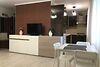 однокомнатная квартира в Кропивницком, район Центр, на ул. Гагарина в аренду на короткий срок посуточно фото 8