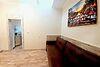 двухкомнатная квартира в Кропивницком, район Центр, на пер. Шевченко 47 в аренду на короткий срок посуточно фото 3