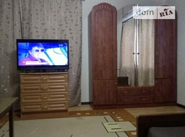 Аренда посуточная квартиры, 1 ком., Ровенская, Кузнецовск