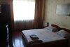 однокомнатная квартира в Лисичанске, в аренду на короткий срок посуточно фото 2