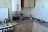 однокомнатная квартира в Лисичанске, в аренду на короткий срок посуточно фото 3