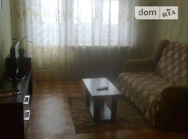 однокомнатная квартира в Лисичанске, в аренду на короткий срок посуточно фото 1