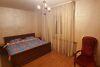 двухкомнатная квартира в Луцке, район Центр, на ул. Градный Спуск 7 в аренду на короткий срок посуточно фото 2