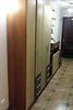двухкомнатная квартира в Луцке, район Центр, на ул. Коперника 36 в аренду на короткий срок посуточно фото 5