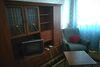 однокомнатная квартира в Луцке, район Завокзальный, на ул. Черновола Вячеслава в аренду на короткий срок посуточно фото 5