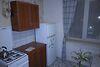 однокомнатная квартира в Луцке, район Завокзальный, на ул. Черновола Вячеслава в аренду на короткий срок посуточно фото 8