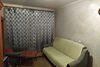однокомнатная квартира в Луцке, район Завокзальный, на ул. Черновола Вячеслава в аренду на короткий срок посуточно фото 4