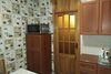 однокомнатная квартира в Луцке, район Завокзальный, на ул. Черновола Вячеслава в аренду на короткий срок посуточно фото 7