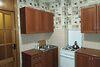 однокомнатная квартира в Луцке, район Завокзальный, на ул. Черновола Вячеслава в аренду на короткий срок посуточно фото 6