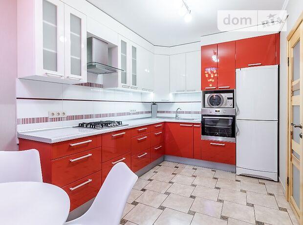 четырехкомнатная квартира в Львове, район Галицкий, на Площа Рынок в аренду на короткий срок посуточно фото 1