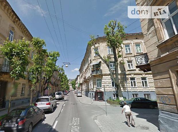 Аренда посуточная квартиры, 1 ком., Львов, р‑н.Лычаковский, Чехова улица