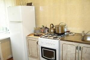 однокомнатная квартира в Мариуполе, район Центральный, на пр. Ленина в аренду на короткий срок посуточно фото 1