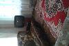 однокомнатная квартира в Мариуполе, район Жовтневый, в аренду на короткий срок посуточно фото 2