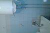однокомнатная квартира в Мариуполе, район Жовтневый, в аренду на короткий срок посуточно фото 3