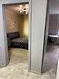 двухкомнатная квартира в Мариуполе, район Центральный, на Строителей Пр 111 в аренду на короткий срок посуточно фото 2