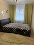 двухкомнатная квартира в Мариуполе, район Центральный, на Строителей Пр 111 в аренду на короткий срок посуточно фото 6