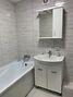 двухкомнатная квартира в Мариуполе, район Центральный, на Строителей Пр 111 в аренду на короткий срок посуточно фото 8