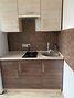 двухкомнатная квартира в Мариуполе, район Центральный, на Строителей Пр 111 в аренду на короткий срок посуточно фото 4