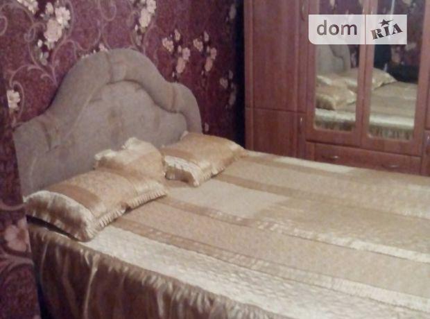 Аренда посуточная квартиры, 1 ком., Запорожская, Мелитополь, р‑н.Центр