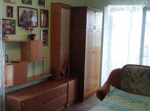 Аренда посуточная квартиры, 2 ком., Полтавская, Миргород, р‑н.Миргород