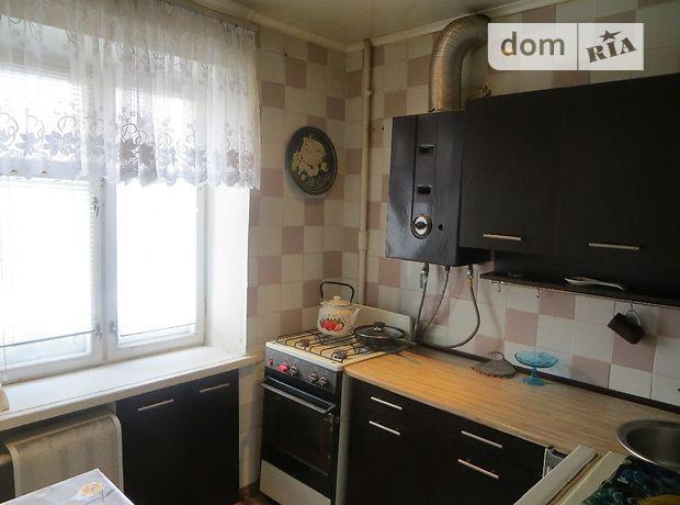 двухкомнатная квартира в Миргороде, район Миргород, в аренду на короткий срок посуточно фото 1