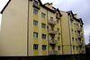 однокомнатная квартира в Моршине, район Моршин, на Привокзальна 61А 61А в аренду на короткий срок посуточно фото 2