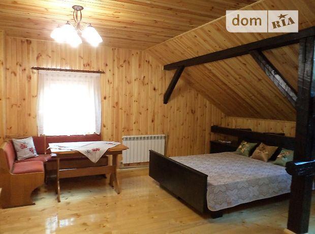 однокомнатная квартира в Мукачеве, на Маргитича в аренду на короткий срок посуточно фото 1