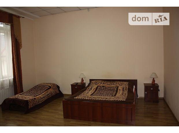Аренда посуточная квартиры, 1 ком., Закарпатська, Мукачево, р‑н.Мукачево, пл.Мира 5
