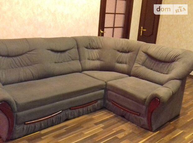двухкомнатная квартира в Мукачеве, район Мукачево, на Центр в аренду на короткий срок посуточно фото 1
