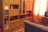 двухкомнатная квартира в Мукачеве, район Мукачево, на Центр в аренду на короткий срок посуточно фото 3