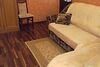 двухкомнатная квартира в Мукачеве, район Мукачево, на Центр в аренду на короткий срок посуточно фото 4