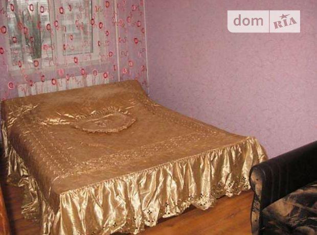 Аренда посуточная квартиры, 1 ком., Николаев, р‑н.Ленинский