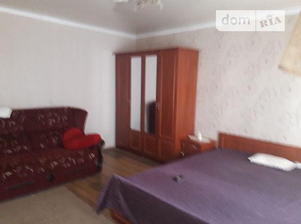 двухкомнатная квартира в Николаеве, район Соляные, на Проспект героев сталинграда в аренду на короткий срок посуточно фото 1