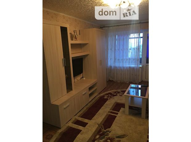 двухкомнатная квартира в Николаеве, район Центральный, на ул. Центральная в аренду на короткий срок посуточно фото 1