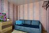 двухкомнатная квартира в Николаеве, район Центральный, на ул. Образцова 3, в аренду на короткий срок посуточно фото 3