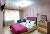 двухкомнатная квартира в Николаеве, район Центральный, на ул. Образцова 3, в аренду на короткий срок посуточно фото 8