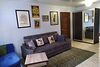 двухкомнатная квартира в Николаеве, район Центральный, на ул. Образцова 3, в аренду на короткий срок посуточно фото 1