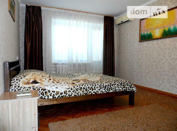 Аренда посуточная квартиры, 1 ком., Николаев, р‑н.Центральный, Ленина проспект, дом 74