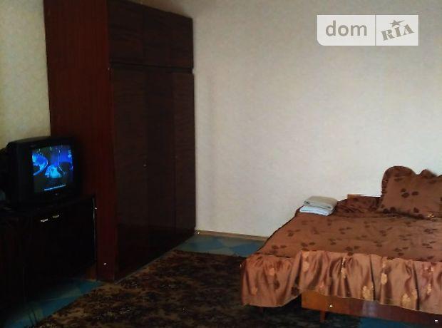 Аренда посуточная квартиры, 2 ком., Николаев, р‑н.Центральный, прЦентральный